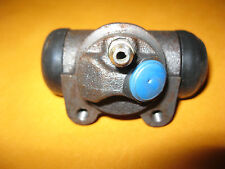 RENAULT 21 (80-89) RH REAR BRAKE WHEEL CYLINDER - CL641