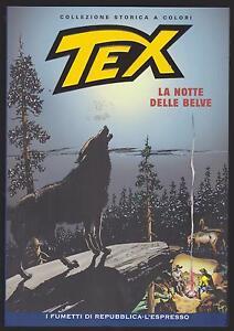 TEX-COLLEZIONE-STORICA-A-COLORI-N-129-LA-NOTTE-DELLE-BELVE