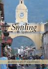 Smiling in Spanish by Mary Ellen D'Agostino (Hardback, 2013)
