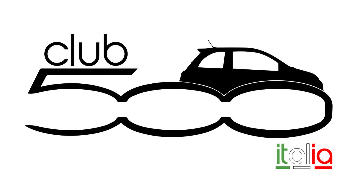 club500italia