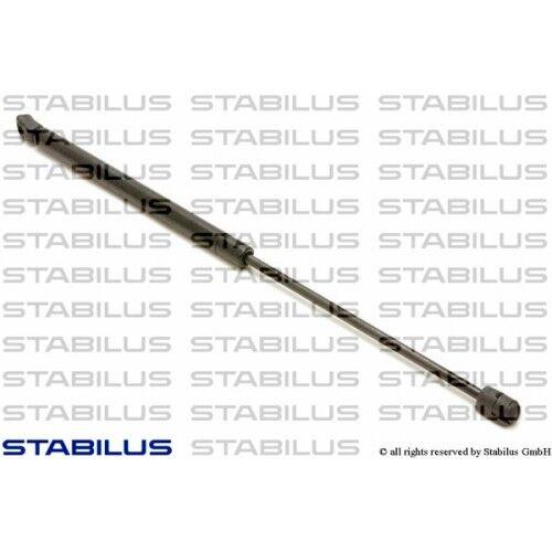 Original STABILUS amortiguador capó VW