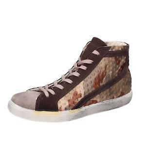 Caricamento dell immagine in corso scarpe-uomo-BEVERLY-HILLS-POLO-CLUB-41- sneakers- 84d33ec1d0d