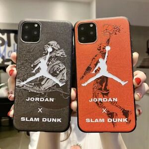 2019-NBA-Jordan-3D-Emboss-Leather-Basketball-Phone-Case-For-iPhone-11-Pro-Max