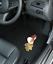 Rubber-Tailored-Car-Mats-Mitsubishi-L200-Double-Cab-06-07-08-09-10-11-12 thumbnail 3