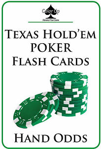 how to win texas holdem