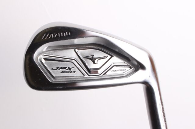 mizuno 850 forged irons for sale