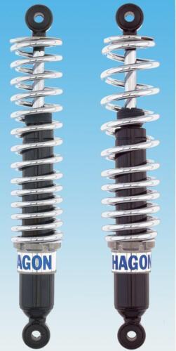 Hagon Shocks for Norton Commando