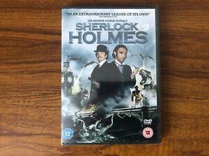 Sherlock-Holmes-DVD-2010