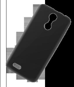 Back-Cover-Kruger-amp-Matz-do-modelu-MOVE-8-czarne-kruger-matz