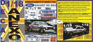 ANEXO-DECAL-1-18-FORD-ESCORT-ARI-VATANEN-034-COLIN-MCRAE-FOREST-STAGES-2008-034-01