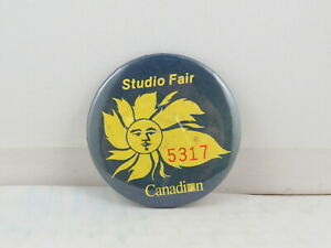 Vintage-Airline-Pin-Canadian-Airlines-Studio-Tour-Celluloid-Pin