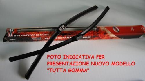 SPAZZOLE CHAMPION KF62H FIAT CROMA OMAGGIO