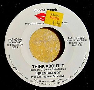 SYNTH-BOOGIE-promo-45-INKENBRANDT-Think-About-It-Believe-IT-BLANCHE-PAS-001