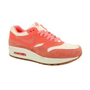 nike women's air max 1 aloha nz