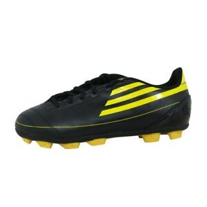 Soccer Shoes For Sale >> Details About Adidas F5 Trx Hg J Kid S Football Boots Soccer Shoes Black G12560 Wow Sale