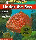 Under the Sea (Discover Box)