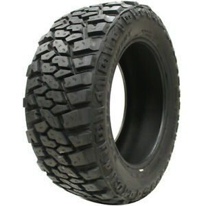 35 12 5 R17 >> Details About 4 New Dick Cepek Extreme Country Lt35x12 5r17 Tires 3512517 35 12 5 17