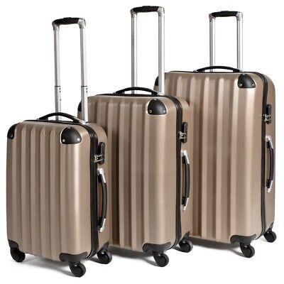 Rejse Rygsæk   DBA Kufferter, rejsetasker og rygsække