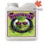 Advanced-Nutrients-Big-Bud-Liquid-Fertilizer-1-Liter-FAST-amp-FREE thumbnail 1