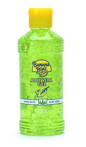 Banana-Boat-Gel-de-Aloe-Vera-Despues-Sol-230g