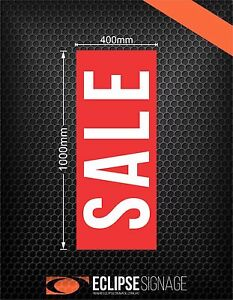Sale-Promotional-Poster