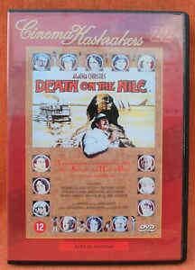 DEATH-ON-THE-NILE-PETER-USTINOV-JANE-BIRKIN-DVD