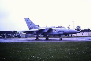 1-116-Panavia-Tornado-F-3-Royal-Air-Force-ZE199-slide
