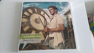 ALEJANDRO-SANZ-PARAISO-EXPRESS-DELUXE-BOX-CD-LP-VINILO-DVD-LIBRO-NUEVO