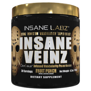 INSANE-LABZ-INSANE-VEINZ-GOLD-NITRIC-OXIDE-BOOSTING-NON-STIM-PRE-WORKOUT