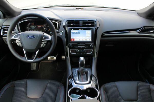 Ford Mondeo 1,5 EcoBoost ST-Line aut. - billede 5