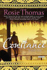 Constance by Rosie Thomas (Paperback / softback, 2014)
