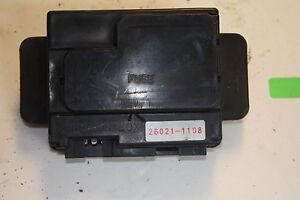 s l300 02 05 kawasaki zzr1200 relay assembly fuse box fuse junction box function fuse box at readyjetset.co