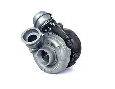 Turbocharger TURBO 709838 DODGE MERCEDES SPRINTER 216CDI 316CDI 416CDI