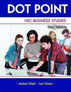 Dot-Point-Business-Studies-HSC-YEAR-12