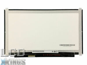 Samsung-NP905S3G-K01UK-13-3-034-Ordinateur-Portable-Ecran-Royaume-Uni