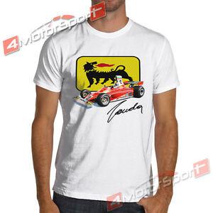 1975-F-312T-F1-Niki-Lauda-Vintage-Formula-1-T-Shirt-100-Soft-Cotton-Ferrari
