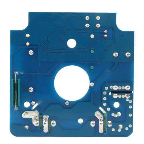 Pressure Switch Board Pump Pressure Switch Board 50//60Hz Durable Electronic