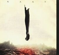 Naat [new Cd] Italy - Import on sale