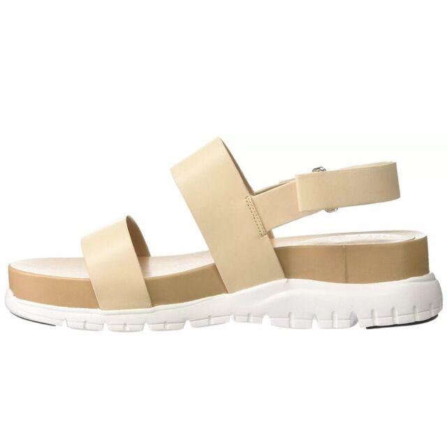 Cole Haan Womens Zerogrand Slide Sandal
