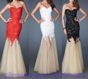 abito-lungo-scollo-a-cuore-pizzo-e-tulle-vestito-donna-sera-cerimonia-sposa-w16