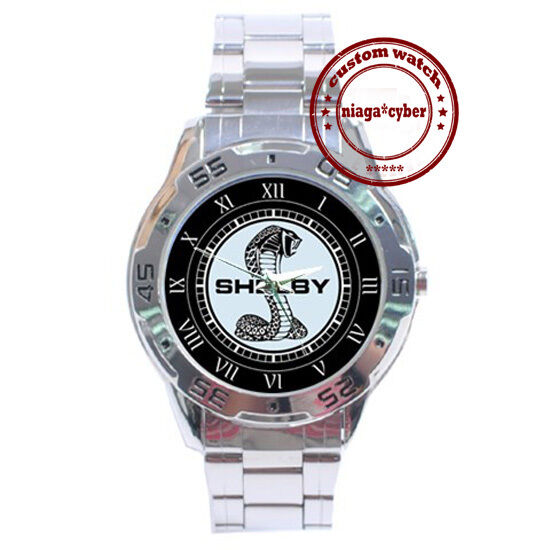 automatic world the announcing bolt watches img cobra bomberg posts