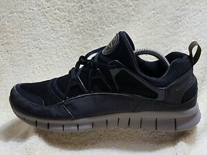Nike Flyknit|Nike Free HommeFemme Noir Nike Free RN Flyknit 2017 chaussures noir < Nyima