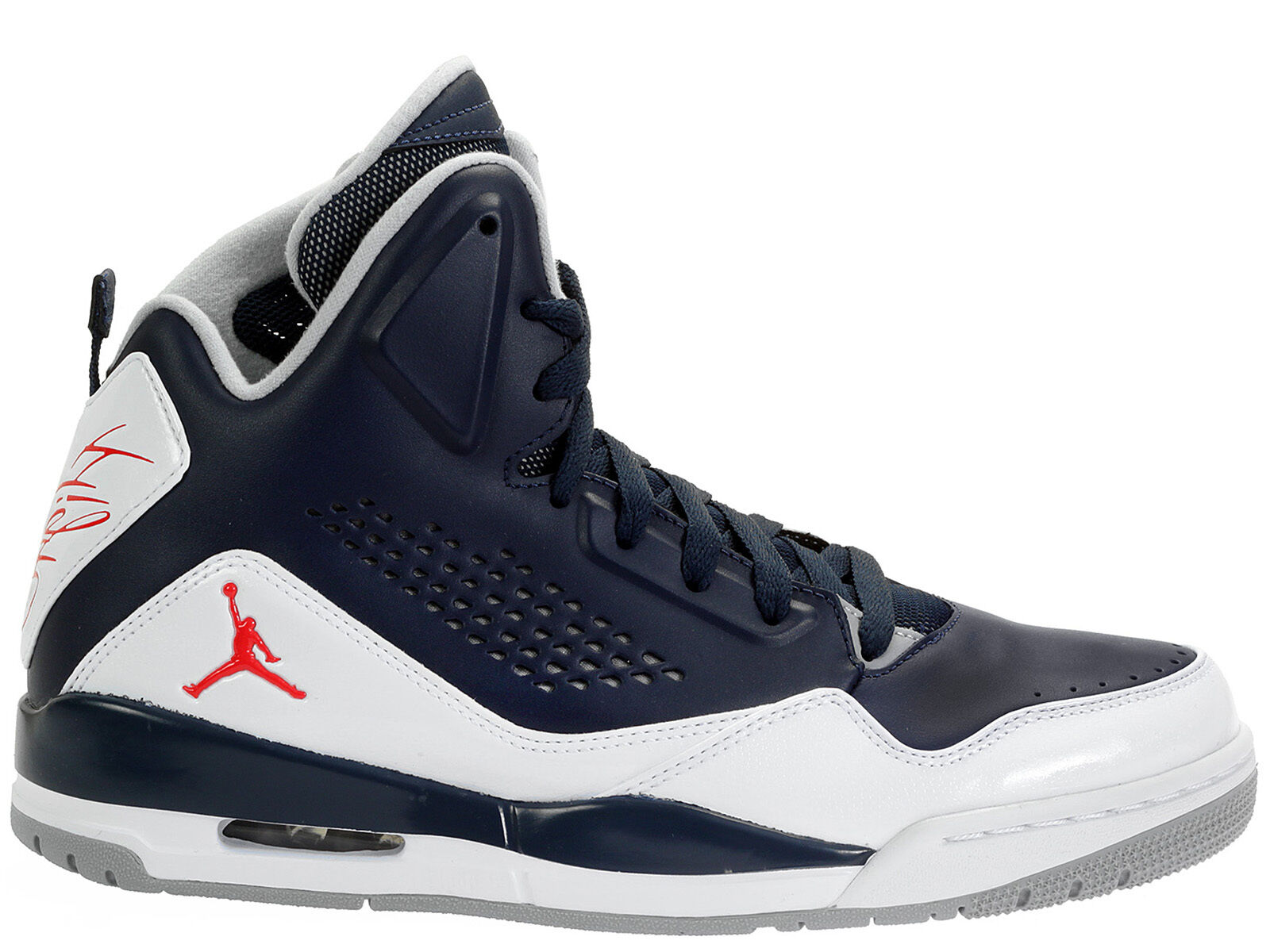 Brand New Jordan SC-3 Men's Athletic Fashion Sneakers [629877 407]