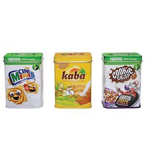 boites-3er-Set-epicerie-cuisine-jouets-magasin-pour-enfants-Kaba-CINI-Mini