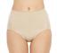 Slip-contenitivo-modellante-snellente-panciera-vita-alta-senza-cuciture-POMPEA miniature 4