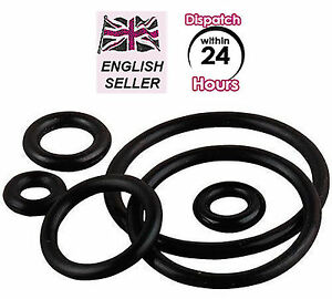Various-Size-O-Rings-Choose-the-one-you-want-When-only-one-O-Ring-needed-5C