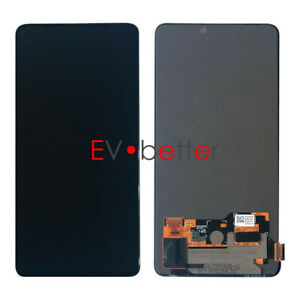 CN-For-6-39-034-Xiaomi-Mi-9T-Pro-M1903F11G-Redmi-K20-Pro-LCD-Touch-Screen-Digitzer
