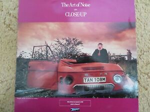 The-Art-of-Noise-are-Cose-Up-12-034-Vinyl-LP