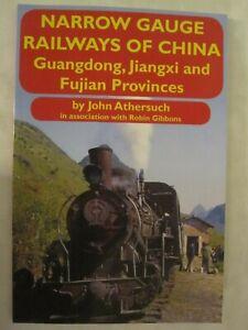 Narrow-Gauge-Railways-of-China-Guangdong-Jiangxi-and-Fujian-Provinces