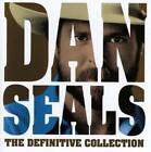 The Definitive Collection von Dan Seals (2014)